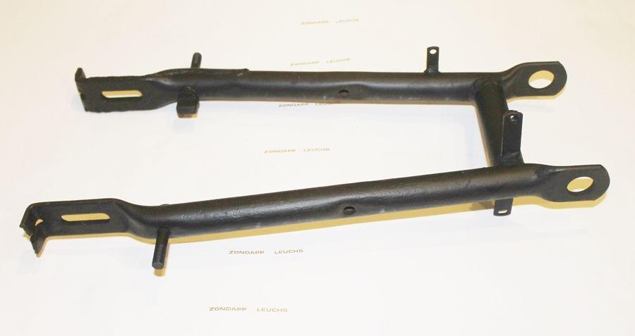 Zündapp Schwinge Hinterradschwinge 448-14.635 K 80 Typ 540