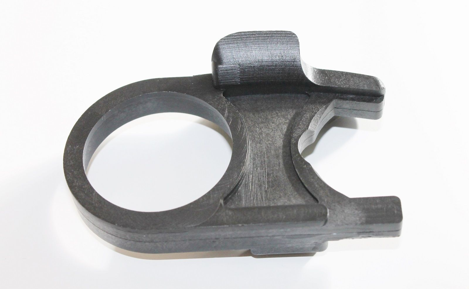 Zündapp 2x Gabel Simmerring 30x40x8  529-12.142 KS 50 Sport Typ 530