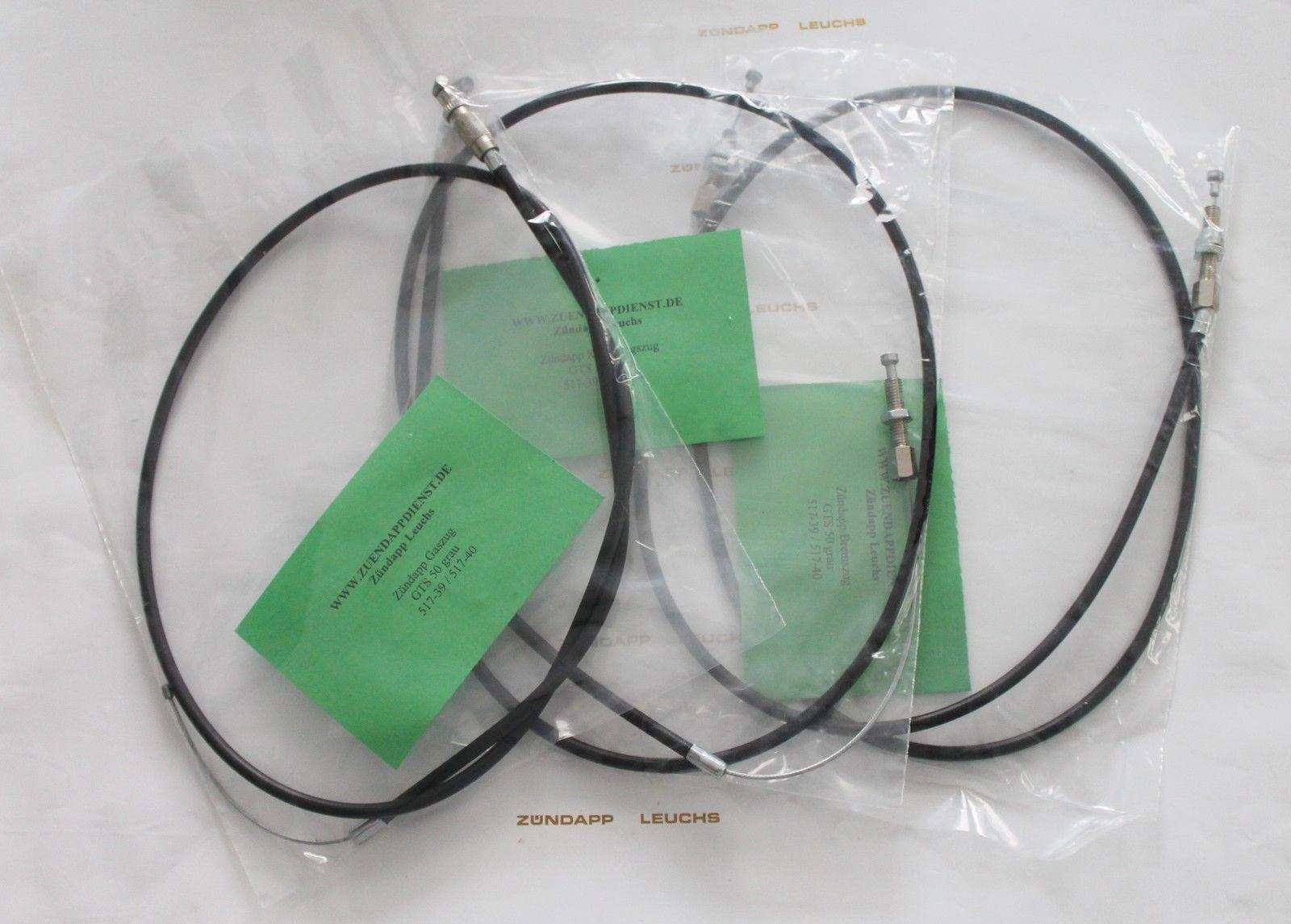 Zündapp Kolbenring 39 x 2 mm L-Ring 284-02.112 A 25 X 25 Typ 460