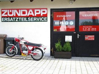 Zündapp Bergsteiger M 25 50 Typ 434 Speichen Satz Speiche Rad Made in Germany
